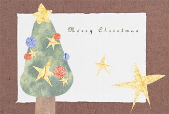 涌水美人』化粧水を ... : クリスマス メッセージカード 無料 : カード
