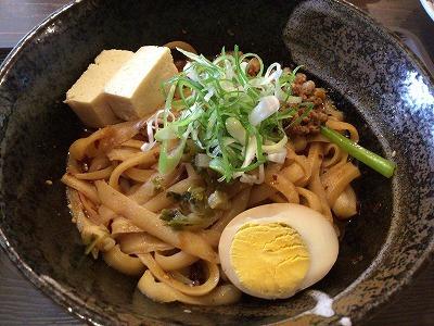 釜聖麺屋 (17)
