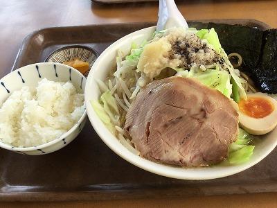 いっぷくラーメン (59)