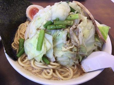 いっぷくラーメン(51)