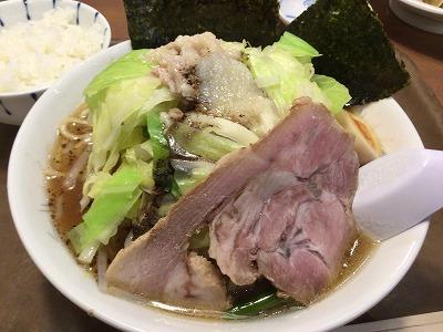 いっぷくラーメン (57)