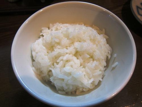 中華そば 二代目 にゃがにゃが亭 (三河島) =紅茶薫る鴨つけ麺= 鴨せいろン