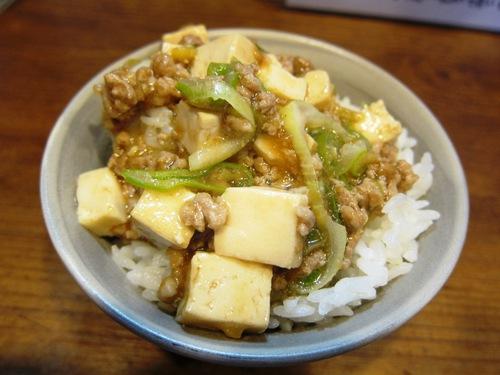 麺処 びぎ屋 (学芸大学) 豚清湯とわけぎの醤油らーめん