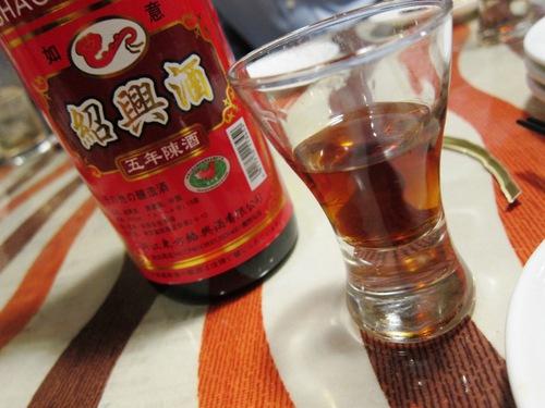 香港料理 喜運来 (戸越銀座) 城南ボビー会