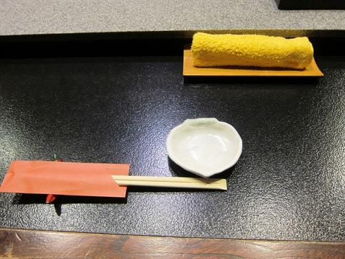 寿々女 (鳩ヶ谷) モン寿司
