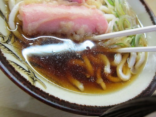 三松 (三河島) ぎょにそ