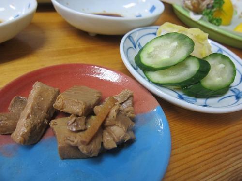うえ山 (蓮沼) 蒲田で鶏食う