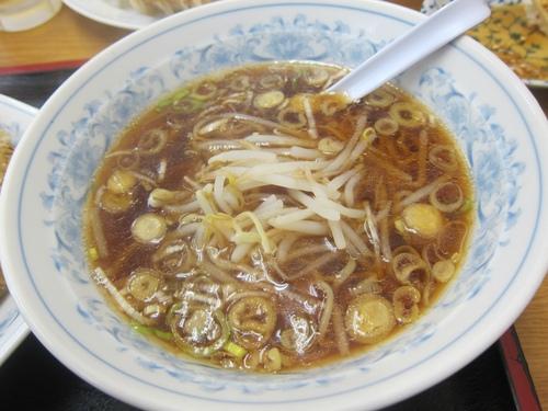 福しん 新宿ぺぺ前店 (新宿) 謎ハイボール