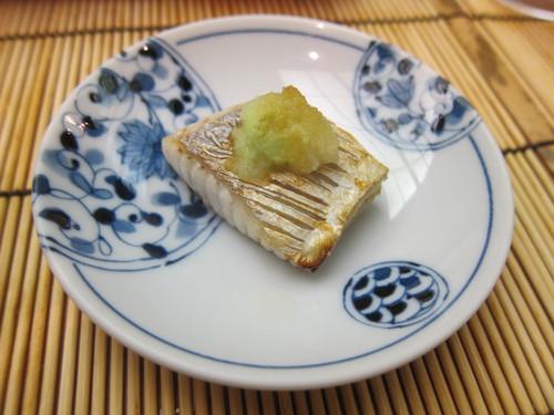すし匠 (四ツ谷) すし!!!!