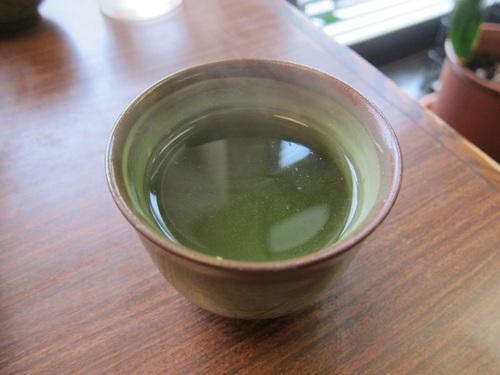 みよし屋 (荏原町) カレーライス②