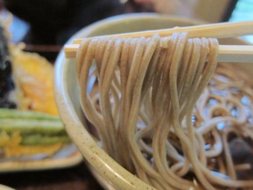 みよし屋 (荏原町) かつカレー丼とみよし屋セット