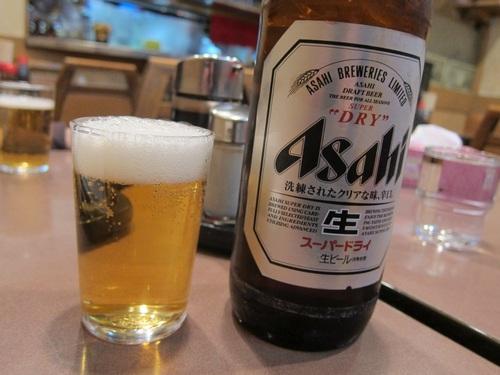 中国料理 北京 (西馬込) 町中華で飲もう!