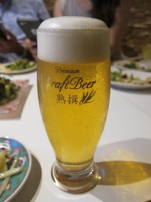 coQere (西小山) 痺れ会!!!
