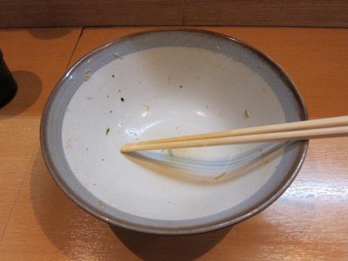 彩彩 (大井町) たぬ玉そ