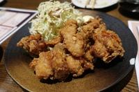 Big-Pig 神田カープ本店 (神田) いつかの野球飲み