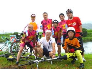 自転車専門GINRIN健軍店