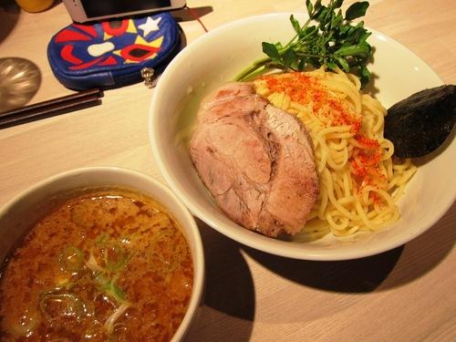 ajito ism (大井町) 移転開店!