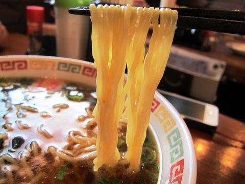 さの食堂 (富士宮) 富士宮やきそばとラーメン