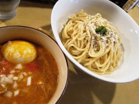 ajito (大井町) additional time