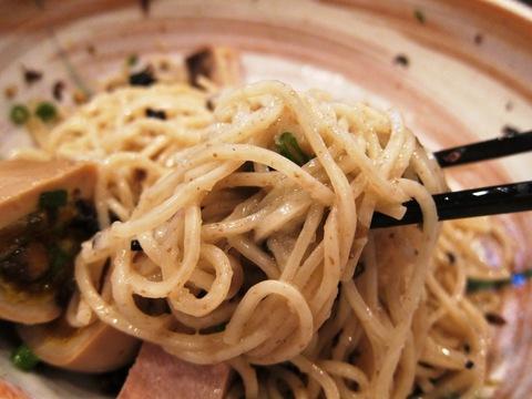 麺場 Voyage (京急蒲田) ボジョージュ2012