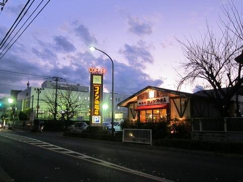 宝華 (東小金井) ご褒美 南国チャーハン