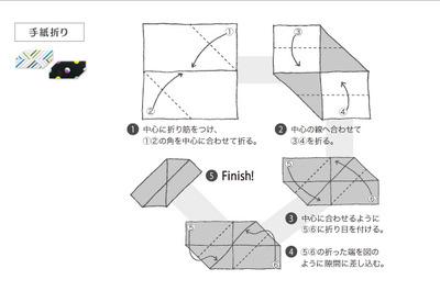 kogyokudo.otemo-yan.net
