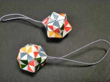 クリスマス 折り紙 折り紙 かわいい : kogyokudo.otemo-yan.net