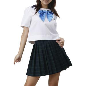 楽天でみつけた女子高生のコスプレ画像