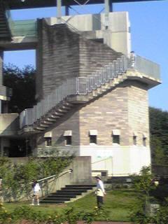 カントリータワー