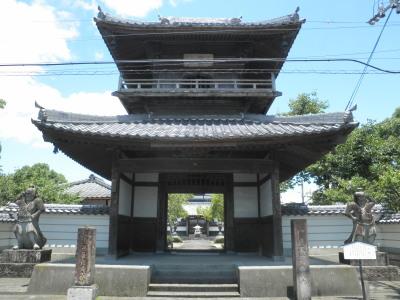 熊本市】大慈禅寺(だい ...